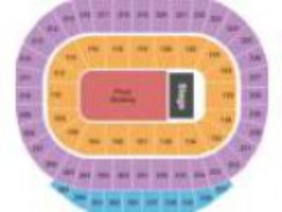 Tickets for Monster Jam at Rexall Place in Edmonton Alberta Satu