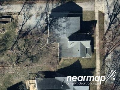 3 Bed 2.0 Bath Foreclosure Property in Greenfield, IN 46140 - N Broadway St
