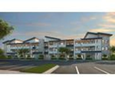 New Construction at 7925 NW 104 AVE #32, by Lennar