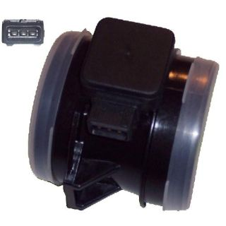 Buy Mass Air Flow Sensor Meter MAF - BMW E36 E39 - 2.5L 2.8L V6 5WK9605 - New motorcycle in Buford, Georgia, US, for US $57.59