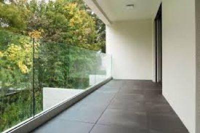 VS Waterproofing Contractors - Balcony Waterproofing Service