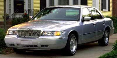1998 Mercury Grand Marquis LS (MED_W-WOOD_BLUE)