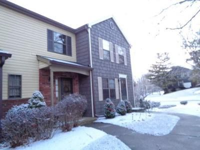 2 Bed 1 Bath Foreclosure Property in Hackettstown, NJ 07840 - Wood Duck Ct