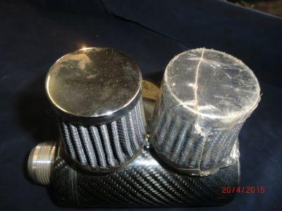 Enderle square barrel valve