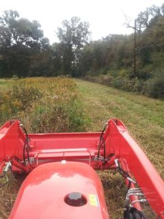 TRACTOR SERVICE (denham springs and whith in 40 miles)