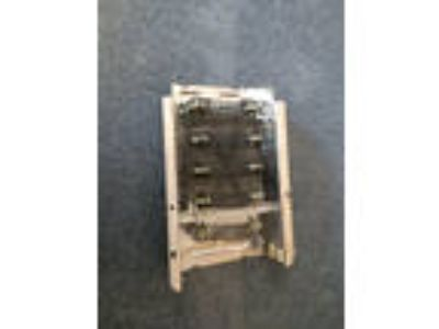 Whirlpool Dryer Heating Element 279838 4531017 3403585