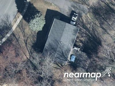 Preforeclosure Property in Valley Cottage, NY 10989 - Fulle Dr