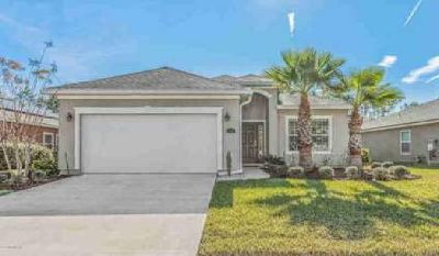408 Wayfare Ln Ponte Vedra Beach Three BR, Beautiful starter home