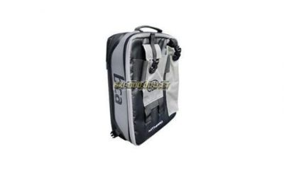Purchase MtnPro Tunnel Bag motorcycle in Sauk Centre, Minnesota, United States, for US $100.00