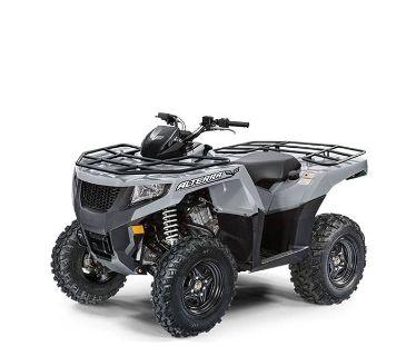 2019 Textron Off Road ALTERRA 570 Utility ATVs West Plains, MO