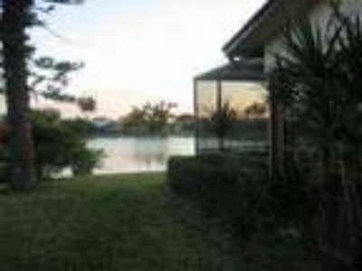 Homes for Sale by owner in Delray Beach, FL