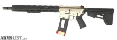 For Sale: Northtech Defense NT15S AR-15 Cal. 223/556 Nato ** Layaway Available **