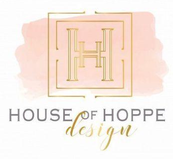 House of Hoppe Design