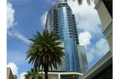 Aspire High RISE NOW LEASING A STUDIO!!!