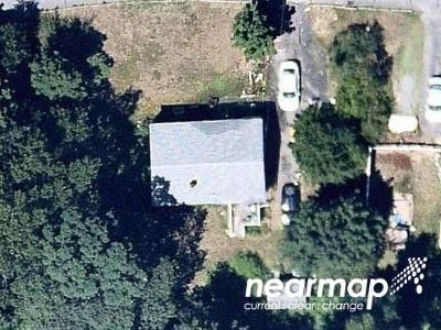 3 Bed 1.0 Bath Preforeclosure Property in Westford, MA 01886 - Newport Dr