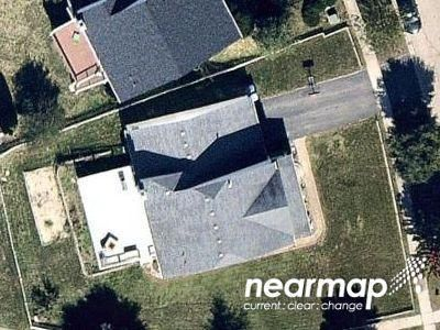 Preforeclosure Property in Saint Charles, IL 60175 - Horizon Dr W