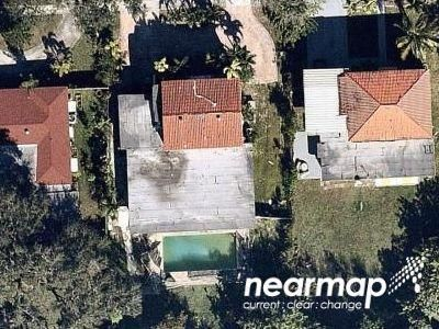 4 Bed 2.0 Bath Preforeclosure Property in Miami, FL 33161 - NE 124th St