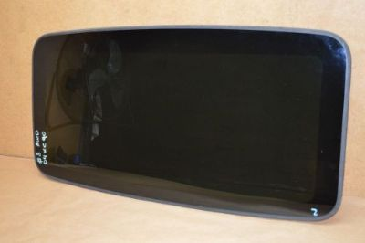 Find 03-14 VOLVO XC90 SUNROOF MOON ROOF WINDOW GLASS USED OEM 400 19 230 motorcycle in Riverview, Florida, United States, for US $114.99