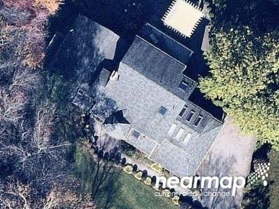 Foreclosure Property in Closter, NJ 07624 - Hickory Ln
