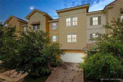 1187 Bolton Place Lake Mary Four BR, Upscale TownHome Community
