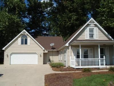 4 Bed 2.5 Bath Foreclosure Property in Wayne, OH 43466 - Greensburg Pike