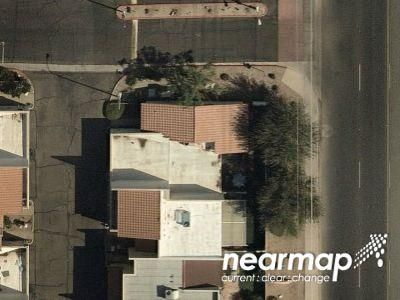 Preforeclosure Property in Peoria, AZ 85345 - N 67th Dr