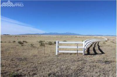 $159,000, 18605 Prairie Coach Vw - Ph. 719-499-9451