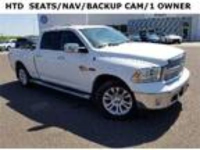 used 2015 RAM 1500 for sale.