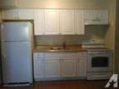 $39500 / 600ft - brand new 600 sq ft studio apartment - close to everything