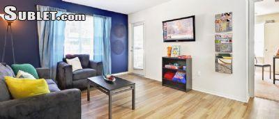 $529 4 apartment in Alachua (Gainesville)