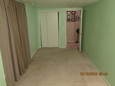 Craigslist Rancho Cucamonga Rooms For Rent