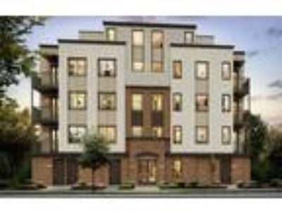 The Plan 1 by Pulte Homes: Plan to be Built