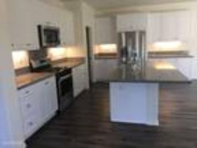 One BR One BA In Ontario CA 91761