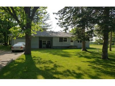2 Bed 2.0 Bath Preforeclosure Property in Little Falls, MN 56345 - 8th St NW
