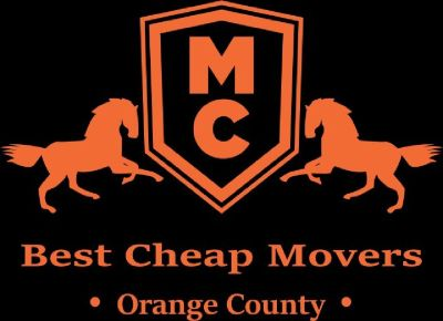 Best Cheap Movers Orange County