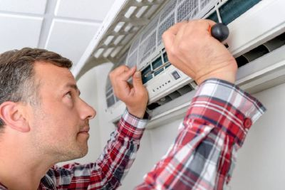 Revitalize the Condition of AC from AC Repair Pembroke Pines