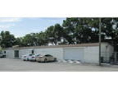 Industrial for Sale: MID COUNTY WAREHOUSE/OFFICE BUILDING