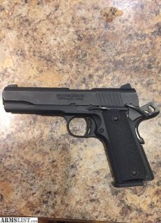 For Sale/Trade: Browning 1911 .380