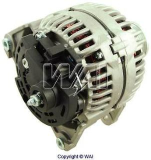 Sell Dodge 2500, 3500, 4500, 5500, 6.7 L 136 AMP CLUTCH PULLEY ALTERNATOR (11239) motorcycle in South El Monte, California, United States, for US $116.00