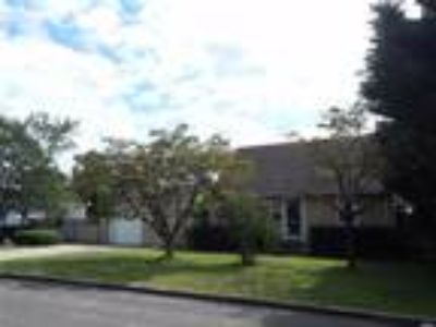 Real Estate For Sale - Three BR, Two BA Exp cape ***[Open House]***