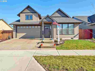 1205 Eighth St S Independence Four BR, Gorgeous ONE-level home
