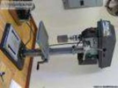 quot bench drill press - Price
