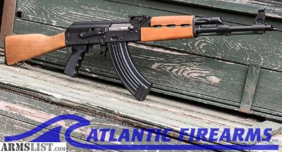For Sale: yugo npap ak47