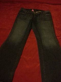 Size 18 TORRID Jeans Like new condition -