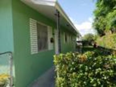 Duplex for Sale Great Opportunity