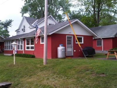 $1500 3 single-family home in Oneida (Utica)