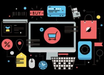 Build Successful E-commerce Website with Sphinx Solution