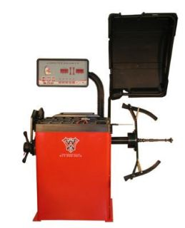 Find Motorcycle Wheel Balancer W/Hood Free Freight motorcycle in Fort Worth, Texas, US, for US $1,245.00