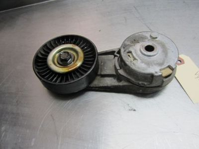 Buy VY113 2010 CHEVROLET MALIBU 2.4 SERPENTINE TENSIONER motorcycle in Arvada, Colorado, United States, for US $19.00