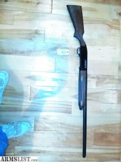 For Sale: winchester 140